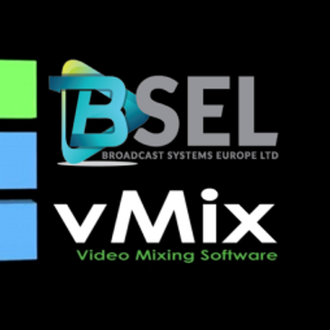 Vmix, ultra vmix, vmix call, web streaming, streaming, software. 4k