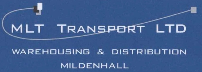 MLT TRANSPORT LTD