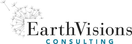 Earth Visions Consulting