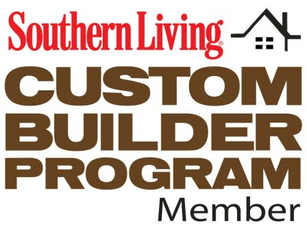Southern Living Builder