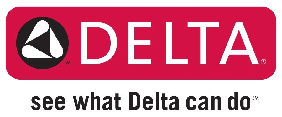 Delta Faucets- Southern Living Partner
