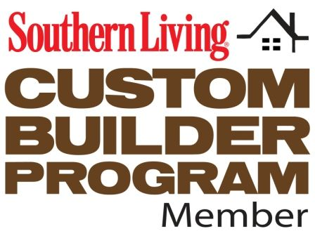Southern Living Home Builder