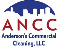 ANDERSON'S COMMERCIAL CLEANING, LLC