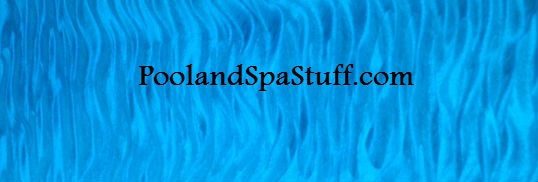 PoolandSpaStuff