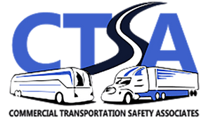 Commercial Transportation Safety Associates (CTSA)
