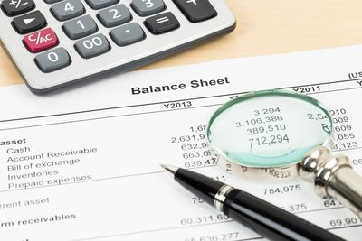 Have Jersey City accountants prepare financial statements like Profit and Loss for your business.