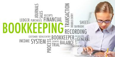 Let us help you setup your QuickBooks and do your bookkeeping. We can come to you in Basking Ridge.
