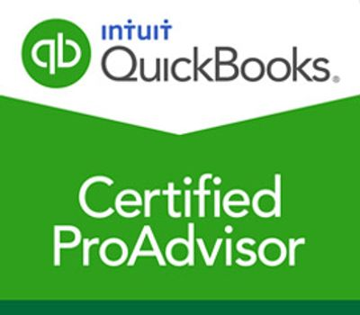 Have a professional bookkeeper manage your QuickBooks or other accounting software in Jersey City.