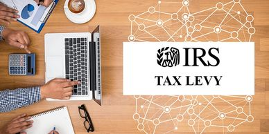 Don't hire a Tax Lawyer. Gary Mehta CPA, EA can remove your liens and stop IRS levies. Call us NOW.