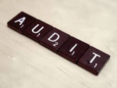Work with a firm that specializes in audit representation across Jersey City and Fort Lee