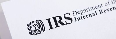 Effective IRS Representation at affordable rates.  Call us now to get your tax problems solved.
