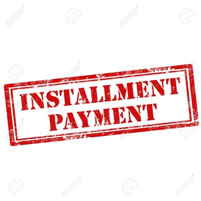 Now providing IRS Payment Plan Negotiation to Jersey City residents. Call us at (201)252-6703