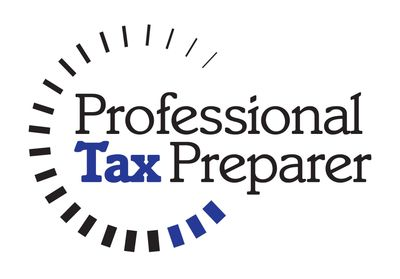Licensed Accountant helps small businesses and individuals in Jersey City prepare taxes. Call us NOW