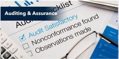 Hire a local accountant to audit your company. We specialize in Startups, HOA and ERISA audits.