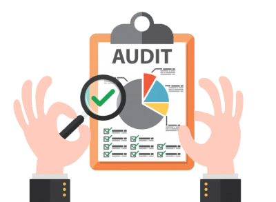 Gary Mehta, CPA, EA is a trusted provider of audit services in Jersey City and the Tristate Area.
