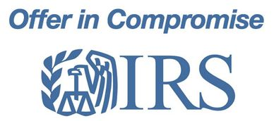 Have our Jersey City based Tax Firm negotiate a settlement with IRS. Ask about Offer in Compromise.