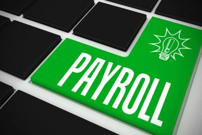 Reliable and Convenient Payroll Services provided by Jersey City office. Call now for more info.
