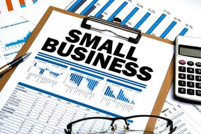 Jersey City Accounting Firm specializes in preparing small business tax returns.