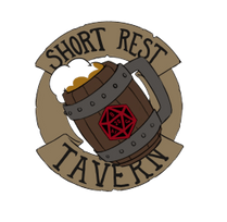 Short Rest Tavern