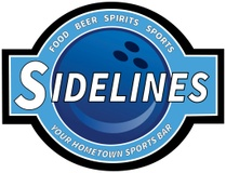 Sidelines Sports Grill