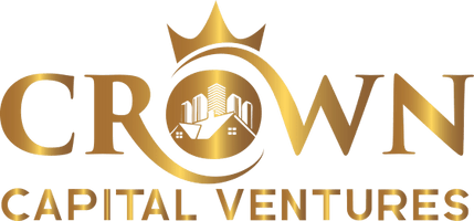 Crown Capital Ventures