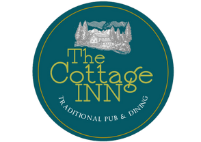 The Cottage Inn Haxby