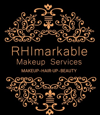 RHImarkable Makeup Services