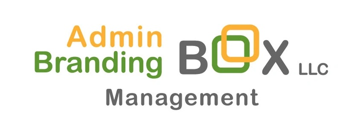AdminBrandingBox Management
