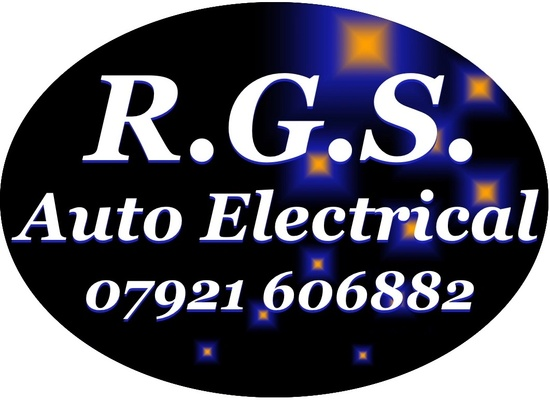 RGS Auto Electrical
