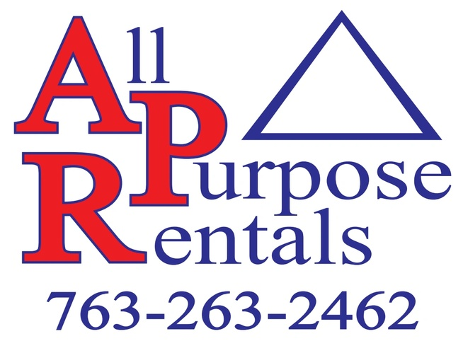 All Purpose Rentals