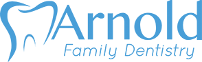 Arnold Family Dentistry
