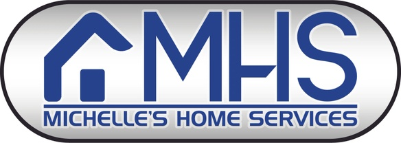 Michelle's Home Services