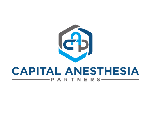 Capital Anesthesia Partners