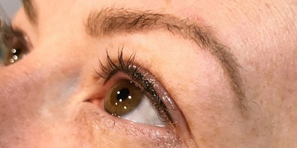 permanent eyeliner in Wilmington, Delaware