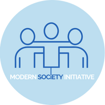 The Modern Society Institute