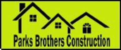 Parks Brothers Construction