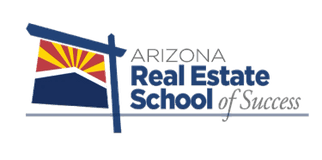 Arizona Real Estate School of Success