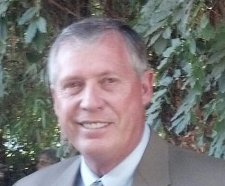 NEIL WALKER  SPHR, SHRM-SCP Human Resources Consultant, Owner
