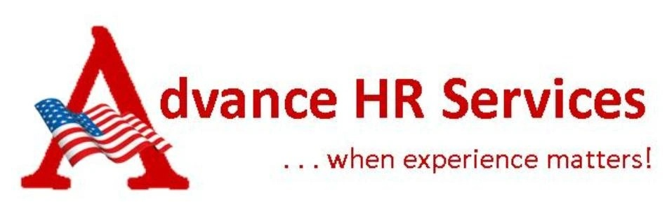 Advance HR Services