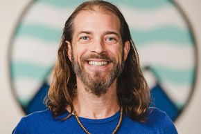 Jim Phelps Loveland Yoga Teacher