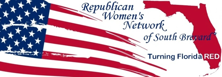 Republican Women's Network of South Brevard
