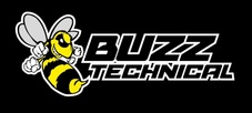 Buzz-Technical