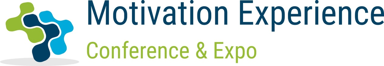 Motivation Experience Conference & Expo