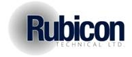 RubiconTechnical.co.uk