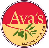 Ava's Pizzeria & Wine Bar