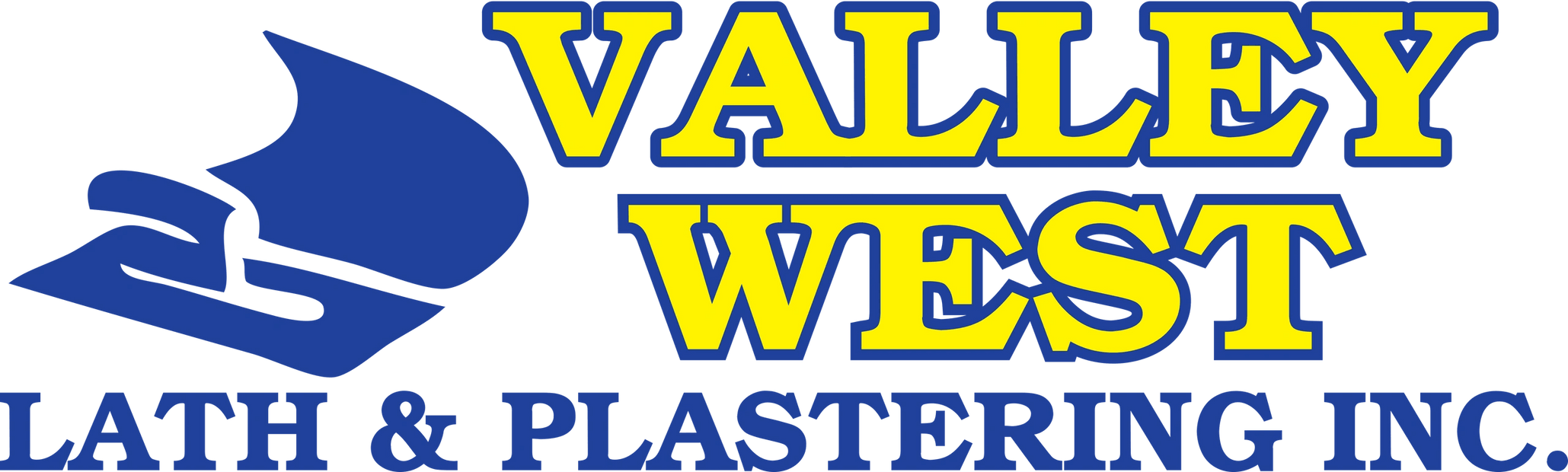 Valley West Lath and Plastering Inc.