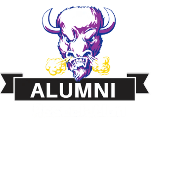 Arkansas Baptist College National Alumni Association