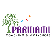 Parinami Coaching & Workshops