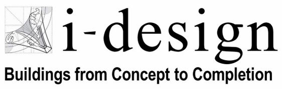 i-design...Buildings from Concept to Completion