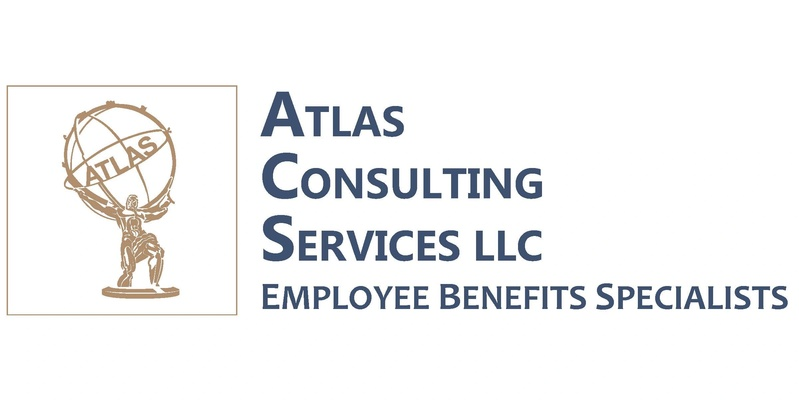 Atlas Consulting Services, LLC
